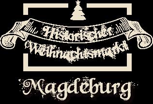 Magdeburg Weihnachtsmarkt öffnungszeiten.Historischer Weihnachtsmarkt Magdeburg Advent Im Mittelalter
